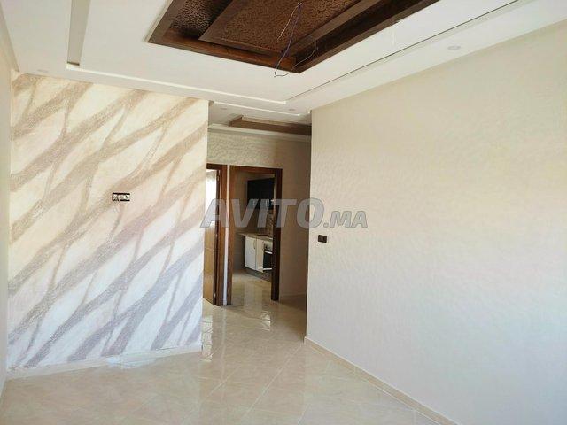 appartement bien décoré à mehdia - 1