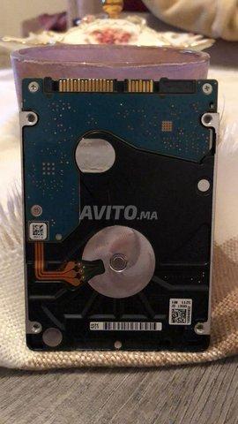 Disque dur 1T HDD  - 2