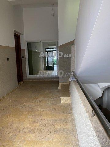 Appartement bien située - 7