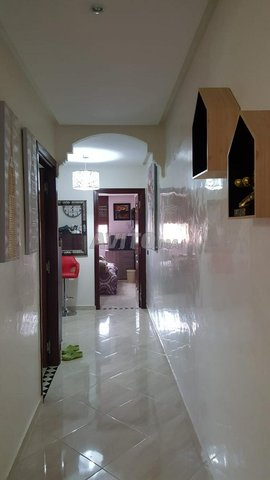 Bel appartement meublé à Hay izdihar - 3