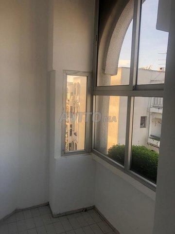 Appartement 100 m2 à Rabat Hay el Fath - 6