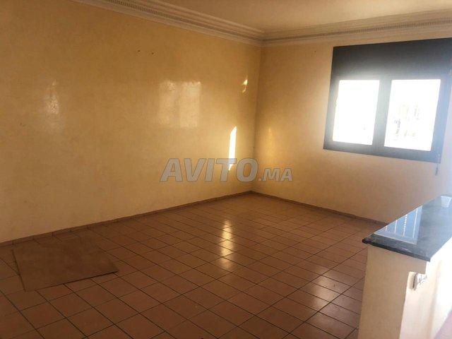 Appartement 100 m2 à Rabat Hay el Fath - 4