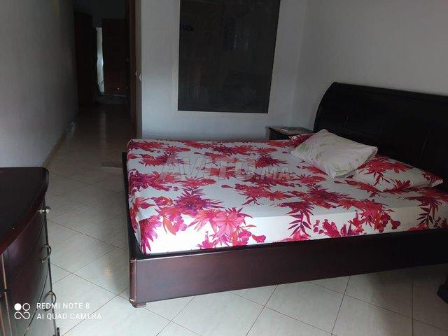Appartement Hamria Meublé - 8