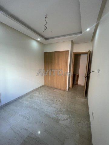 Duplexe à vendre de 80 m2 sur 2 mars - 4