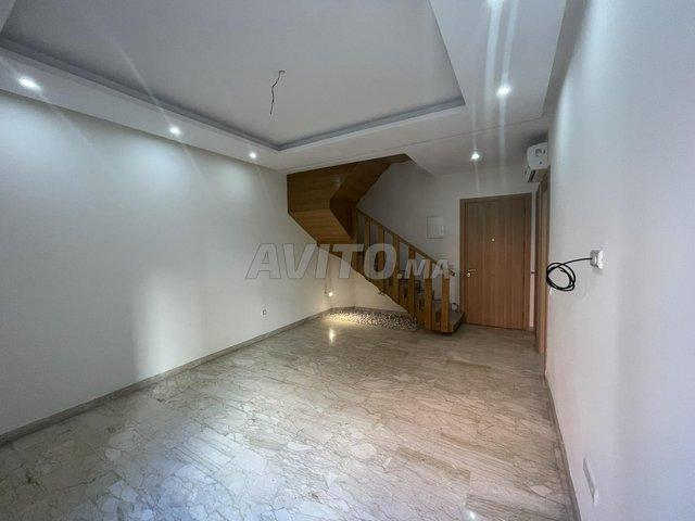 Duplexe à vendre de 80 m2 sur 2 mars - 1