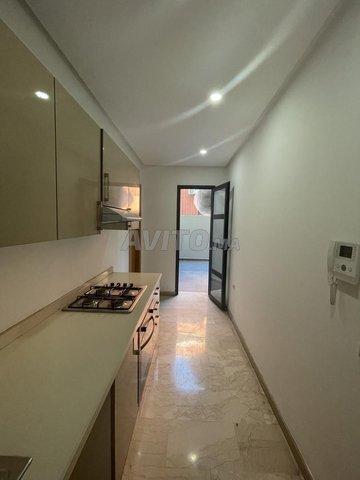 Duplexe à vendre de 80 m2 sur 2 mars - 3