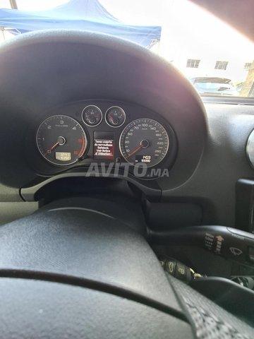Audi A3 première main S.line tout option  - 8