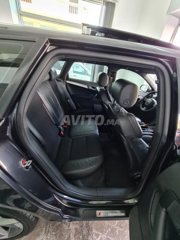 Audi A3 première main S.line tout option  - 5