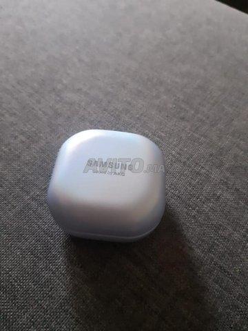 Samsung buds pro presque neufs - 5
