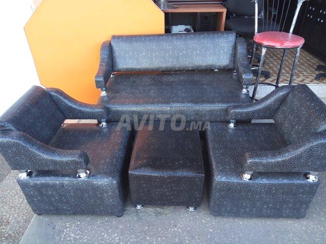 promo des fauteuils - 4