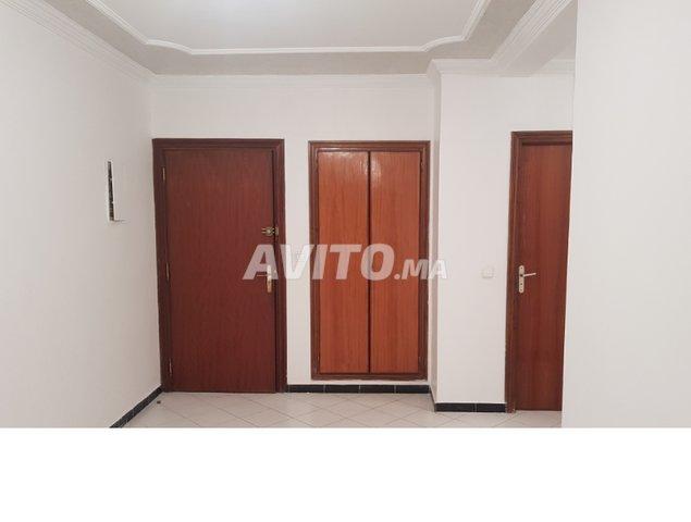 Appartement usage bureau ou bien habitation - 2
