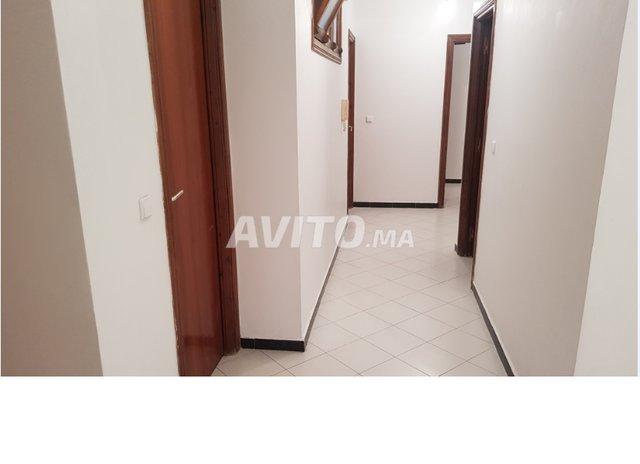 Appartement usage bureau ou bien habitation - 4