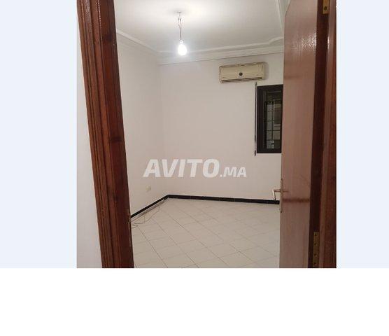 Appartement usage bureau ou bien habitation - 5