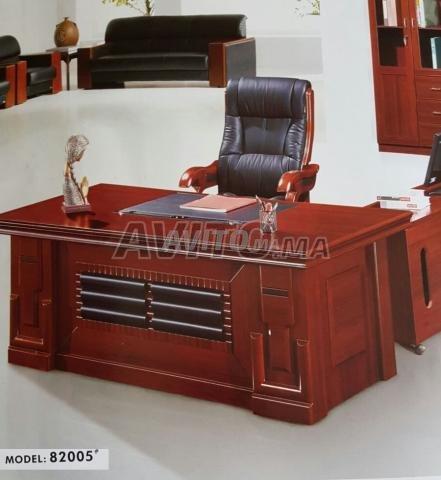 200 bureau chaise notaire avocat - 2