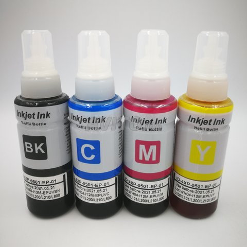 ENCRE SUBLIMATION 130 ML SPECIAL EPSON1110 - 1