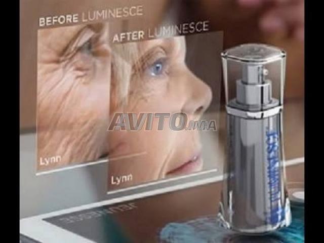 Luminesce le serum miracle - 5