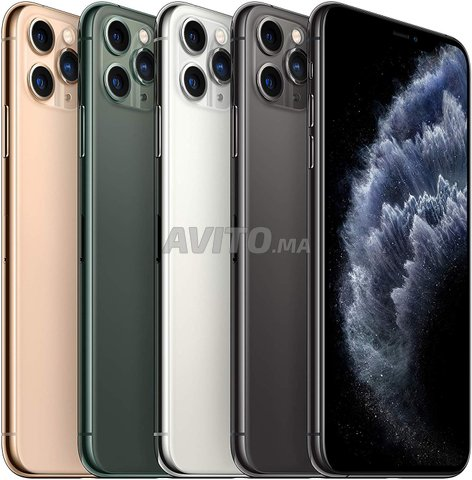 Note10 plus/P30 pro/One/IPhone 11 pro max/tab S6 - 4