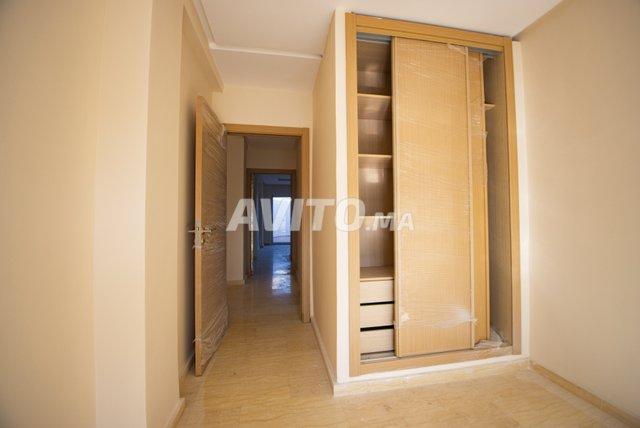 Appartement Neuf à Résidence Normandie - 6