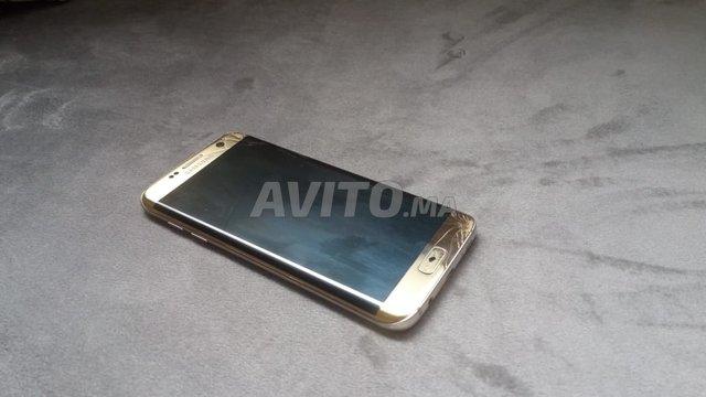 5 smartphone  - 4