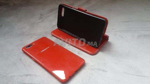 5 smartphone  - 3
