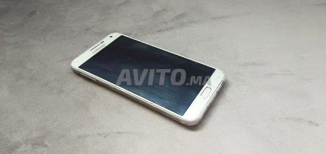 5 smartphone  - 2
