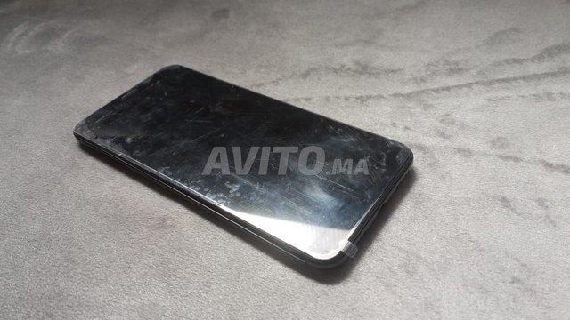 5 smartphone  - 6