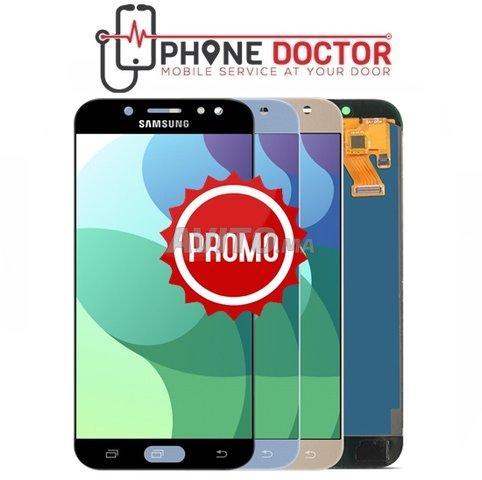 Afficheur Samsung Galaxy J5 Pro Original - 1