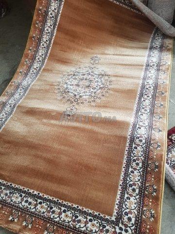 tapis turc pour salon en gros et détail - 3