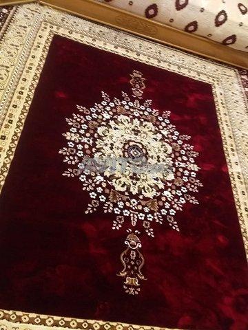 tapis turc pour salon en gros et détail - 2