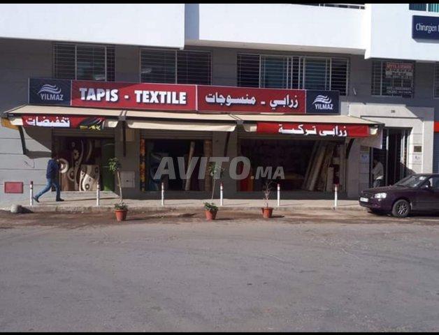tapis turc pour salon en gros et détail - 6