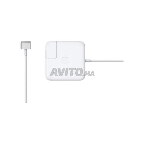 Chargeur MacBook Air 45 W - 1