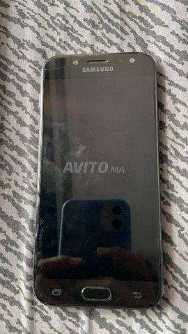 Samsung j5pro - 4
