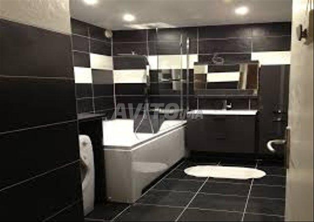 Appartements/Rénovations/Décorations/Constructions - 2
