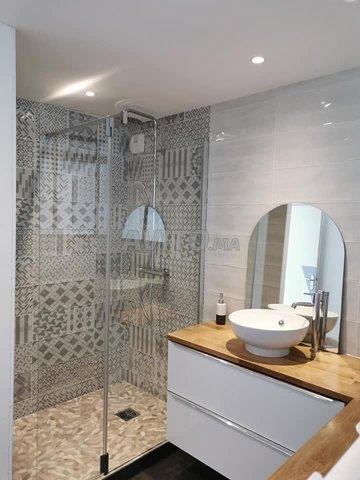 Services aluminium et décoration d'intérieur - 7