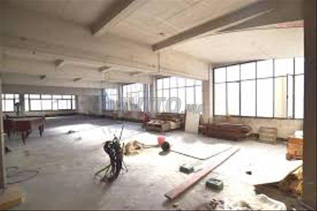 Appartements/Rénovations/Décorations/Constructions - 1