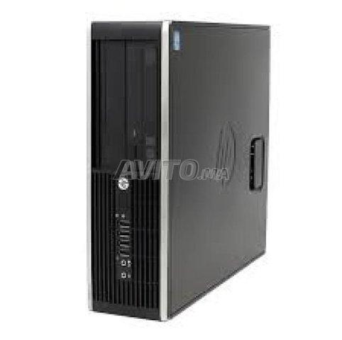 Core i5 Promo 3éme génération 3.20Ghz 4Go 500Go TG - 1