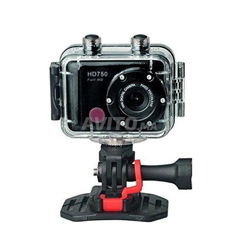 Caméra de Sport BNJcam HD950 - 3