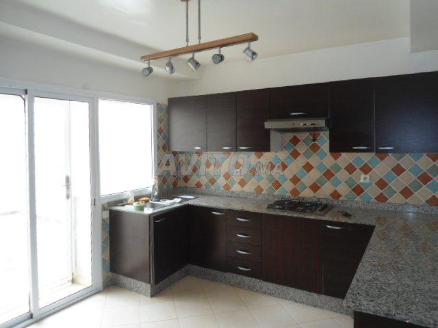 villa 3 facades a boustane - 6