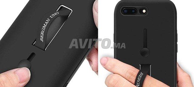 pochette de protection pour iphone et samsung - 5