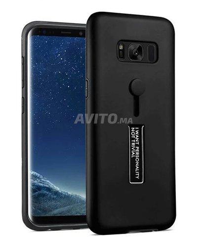pochette de protection pour iphone et samsung - 3