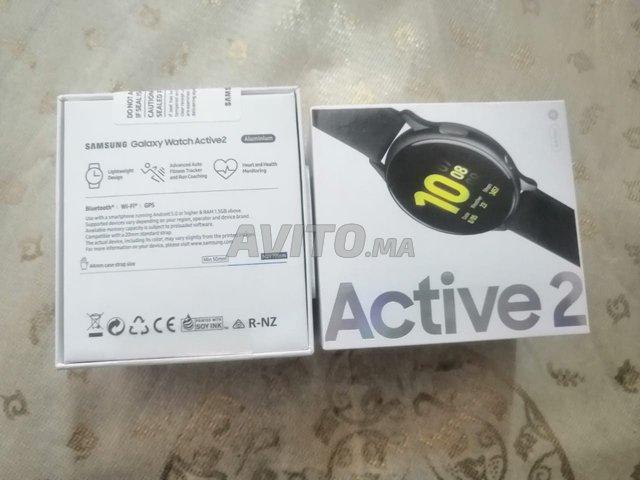 Mi10 / Watch active2/S10 plus/oneplus 8Pro - 1