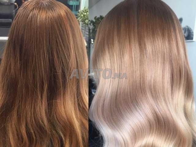 OLAPLEX N 3 la solution miracle pour cheveux - 6