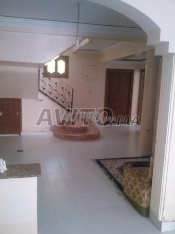 VILLA 250 m2 à Marrakech Hay Izdihar - 3