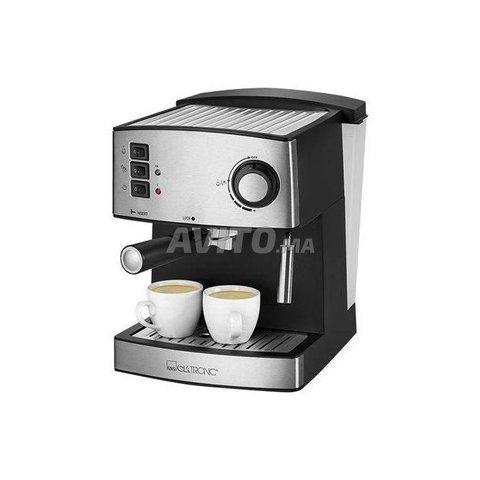 Machine a cafe mode germany neuf - 5