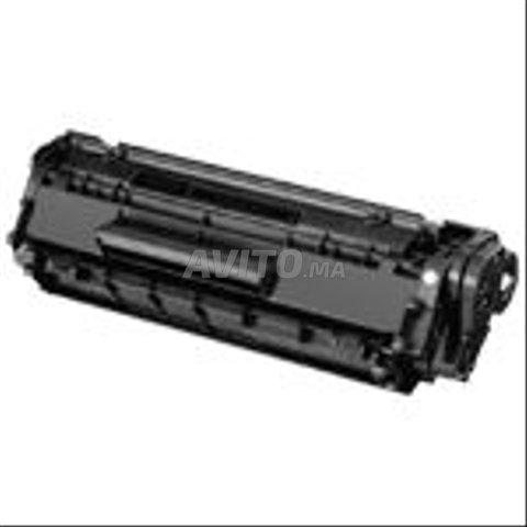 HP 79A/CF279A  TONER COMPATIBLE HP /OMEGA NOIR - 2
