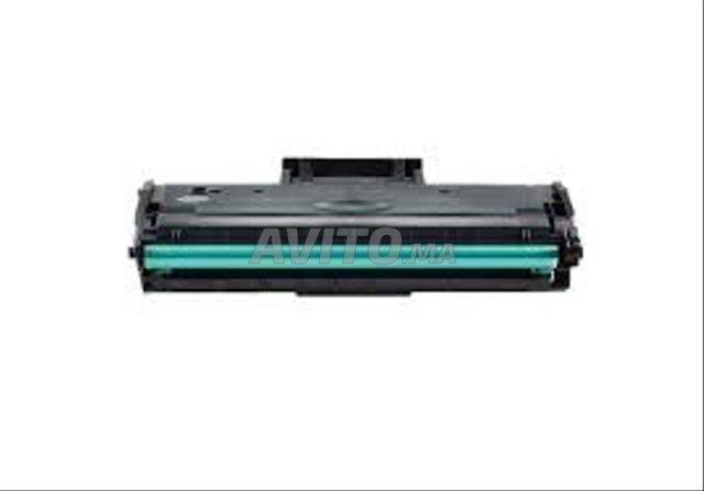 Samsung MLT-D111S Adaptable /OMEGA NOIR - 2