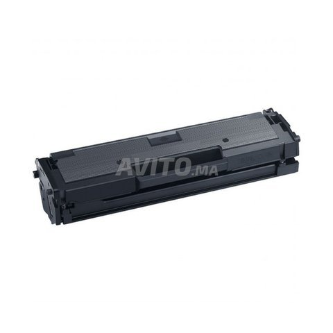 Samsung MLT-D111S Adaptable /OMEGA NOIR - 3