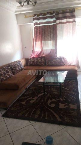meubles d'appartement pour déménagement - 4
