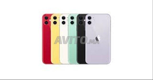 P30pro/mat 30/MI/Oneplus/iPhone11 pro max dual - 1