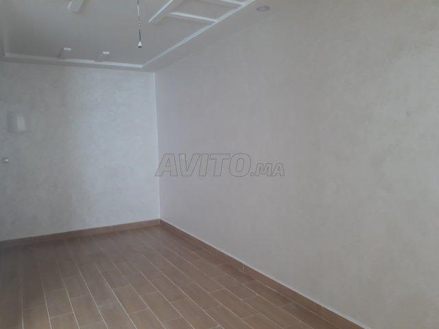Appartement Toute la ville - 5